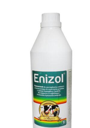 Enizol*       1L (Vet Agro)